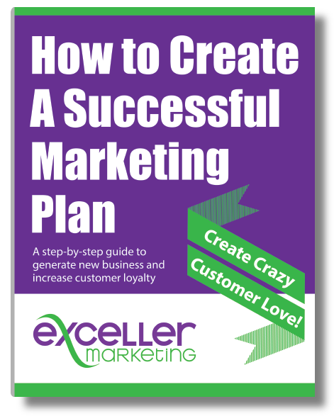 Exceller_marketing_ebook_nobox