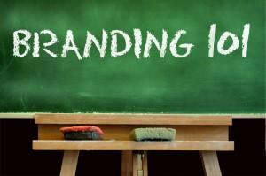branding101