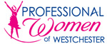 PWW_logo