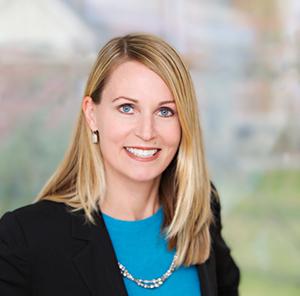 Jennifer Breyfogle