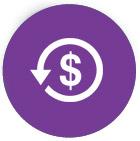 business-plans_purple