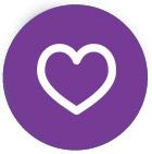 cust-loyalty_purple