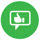 social-media_green