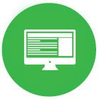 starter-web_green