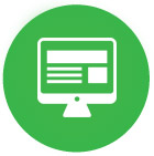 web-design_green