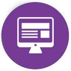 web-design_purple
