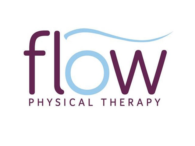 Flow Physical Therapy Logo