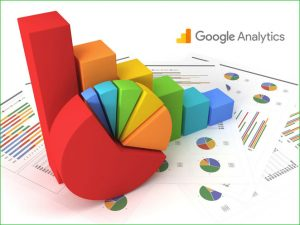 Top Website Analytics Google