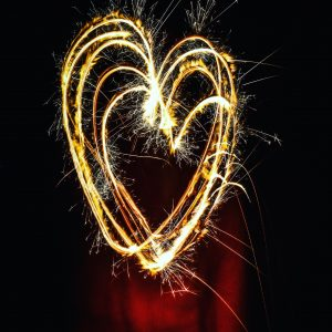 heart-shaped-fireworks-862516
